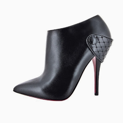 ChristianLouboutin-elblogdepatricia-botines-navidad-calzado-shoes-zapatos-chaussures