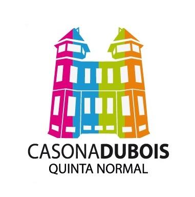 Casona Dubois