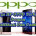 Harga HP OPPO Terbaru Dengan Spesifikasi Dan Gambar