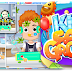 Android Kids Games for Fun & Education - Absolutely Free to Download