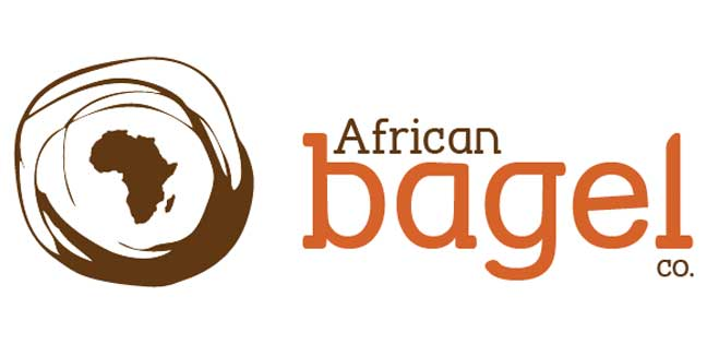 African Bagel Co