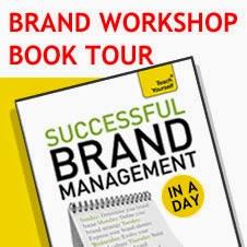 Brand Training Workshop