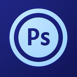 Adobe Photoshop Touch Apk İndir