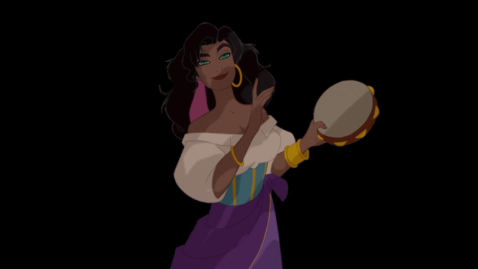 Fotos d esmeralda palacios 24