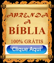 Estudos de Interpretações Bíblicas (Hermeneutica)