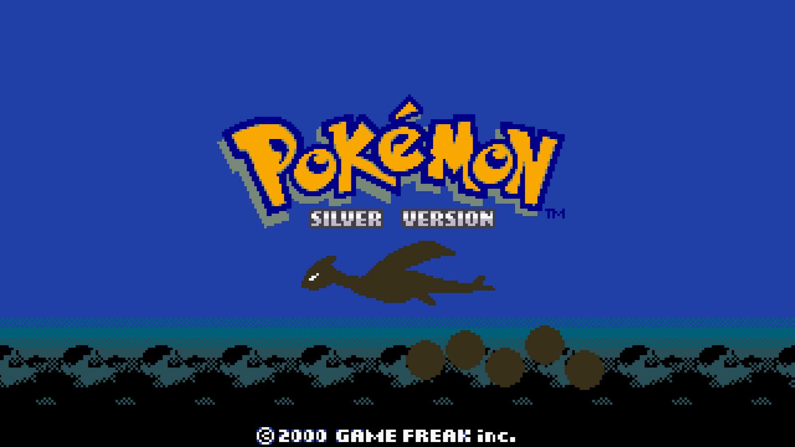 http://4.bp.blogspot.com/-HE6wqtROfIE/UF9rzNb7MpI/AAAAAAAACOw/AMgDhKdsK_I/s1600/Pokemon+Silver+8-bit+wallpaper.png
