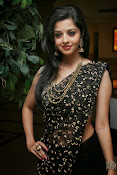 Vedika latest gorgeous looking photos-thumbnail-5