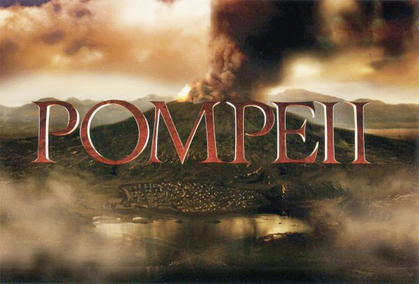 pompeii movie www.boxofficemovies.co.vu