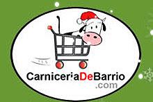Mercadodebarrio.com