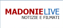 http://www.madonielive.com/index.php/news/load/27550