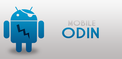 [root] Mobile ODIN Pro .Apk 2.15 Android [Full] [Gratis]