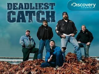 Deadliest Catch Season 5 Episode 14 Watch Deadliest Catch Season 5