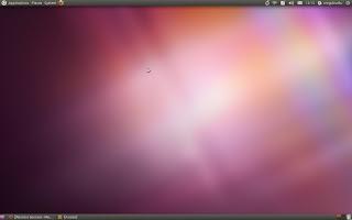 Instalar escritorio clásico en Ubuntu 12.10, escritorio clásico ubuntu