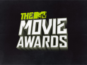MTV Movie Awards to air &quot;The Hunger Games: Catching Fire&quot; movie trailer