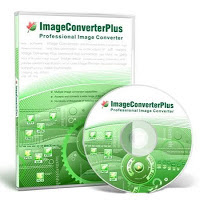 ImageConverter Plus 8.0.150 Build 130303 with Keygen
