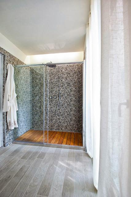bath room interior design