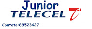 Junior Telecel