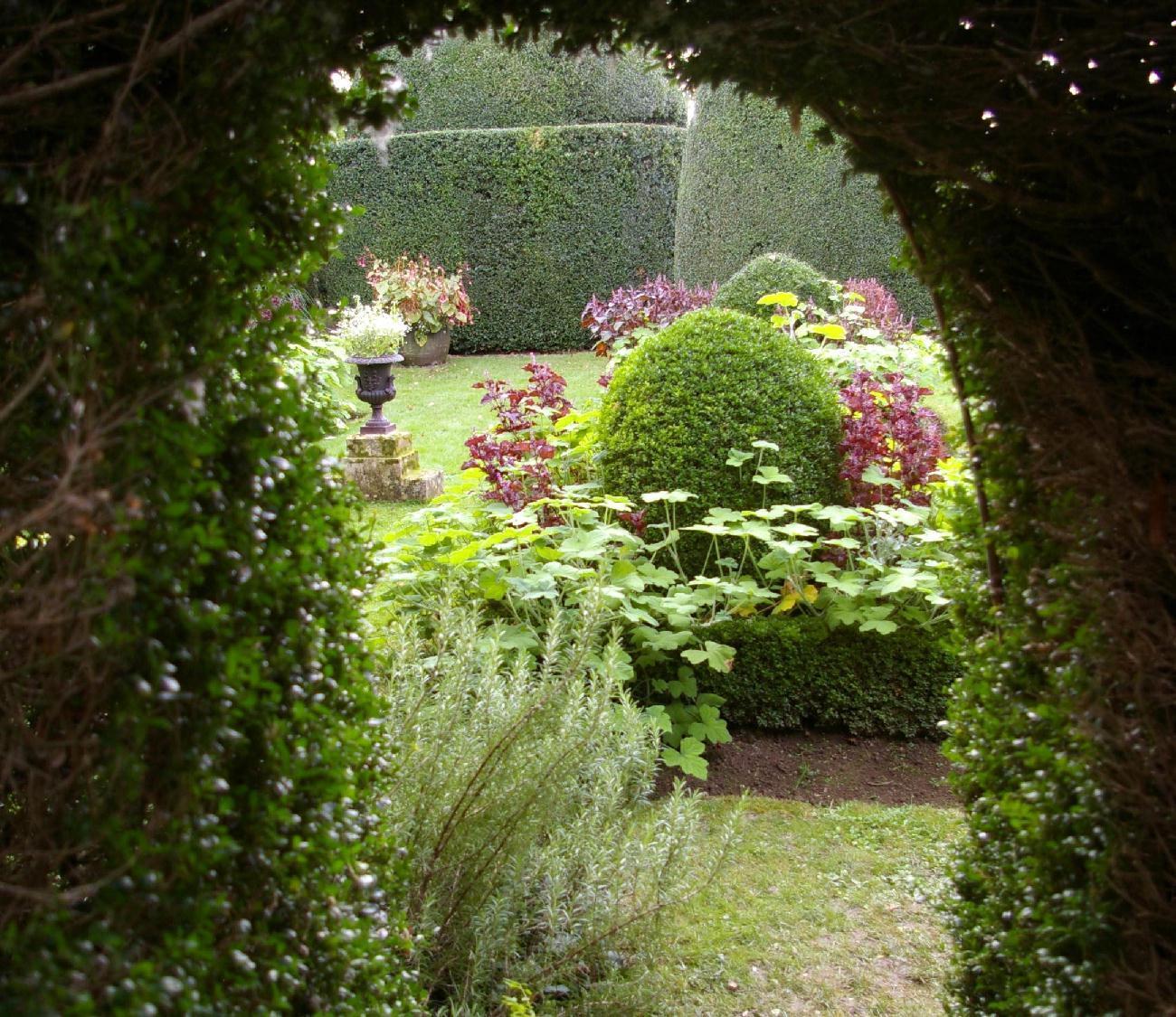 Un alma navegante letra de le jardin imaginaire for Jardin imaginaire