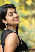 Kavya Kumar stills at Hrudaya Kaleyam Platinum Disk-thumbnail-28