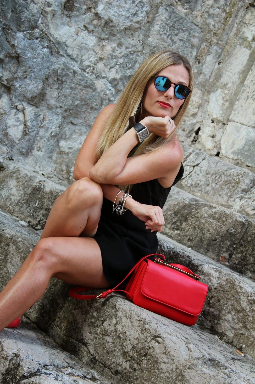 Eniwhere Fashion - Joenia - Dubrovnik
