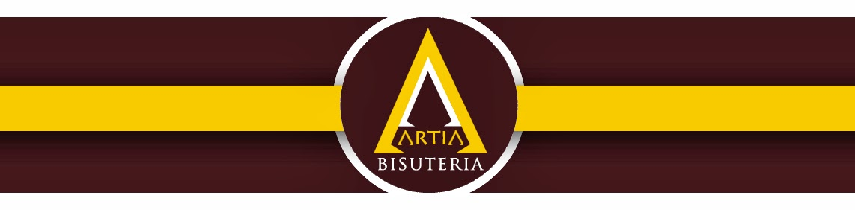Artia Bisuteria