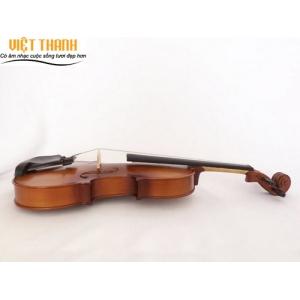 dan Violin Lazer Size 1/2