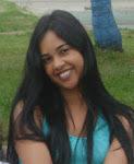 MINHA DINDINHA DO BLOG