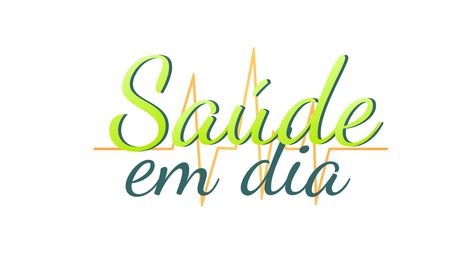 logotipo-saude-em-dia.png