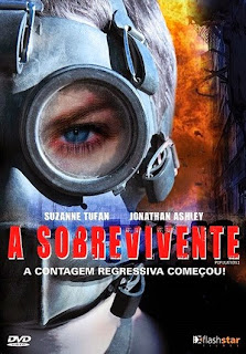 Assistir A Sobrevivente Dublado Online HD