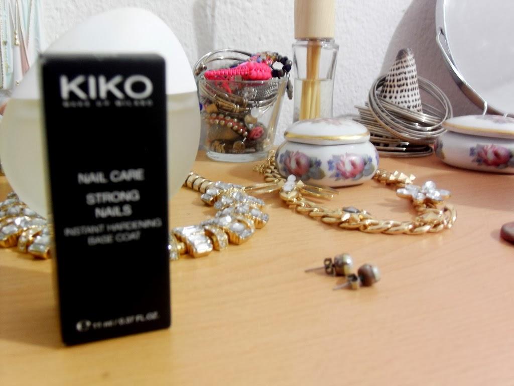 verniz kiko blog de moda fashion icons