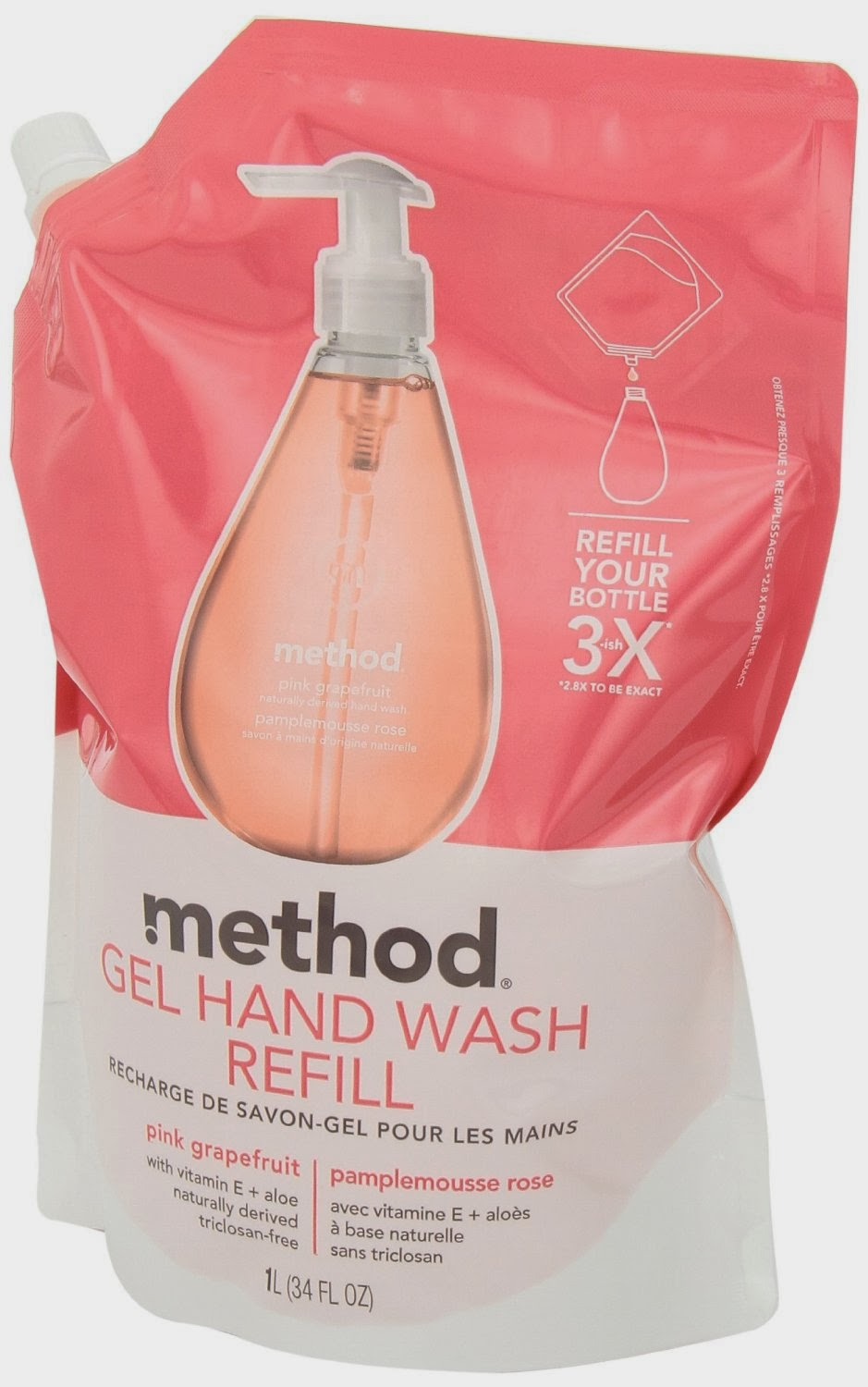 http://www.target.com/p/method-pink-grapefruit-gel-hand-wash-refill-34-oz/-/A-13532554#prodSlot=medium_1_11&term=method%20soap%20refill