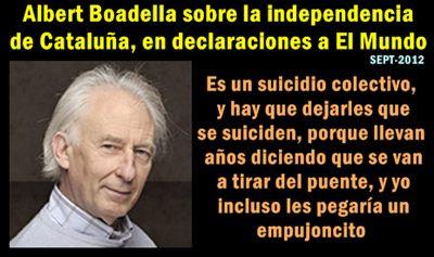 independencia-catalana-suicidio