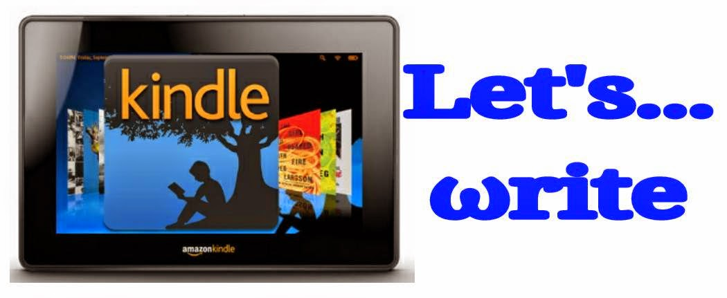 can you listen to books on kindle