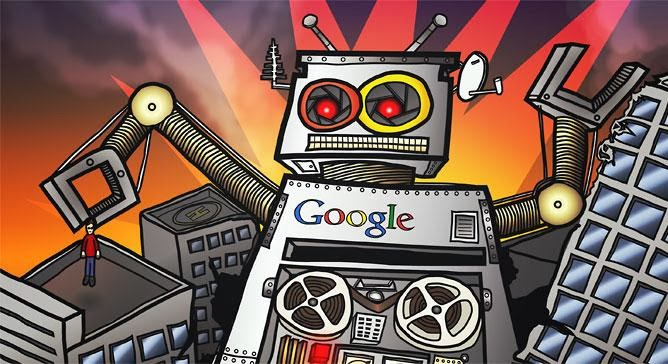 Googlebot user-agent