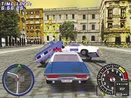 En Çok Oynanan Araba Savaş Oyunları