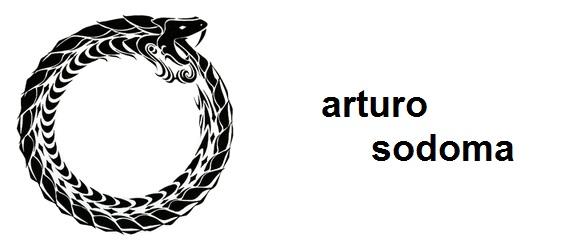 Arturo Sodoma