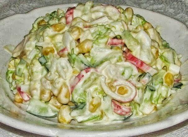 http://4.bp.blogspot.com/-HENNTNpGagU/Ul-Nk2nQthI/AAAAAAAAC54/F-q6Ih5xx3M/s1600/kraboviy-salat.jpg