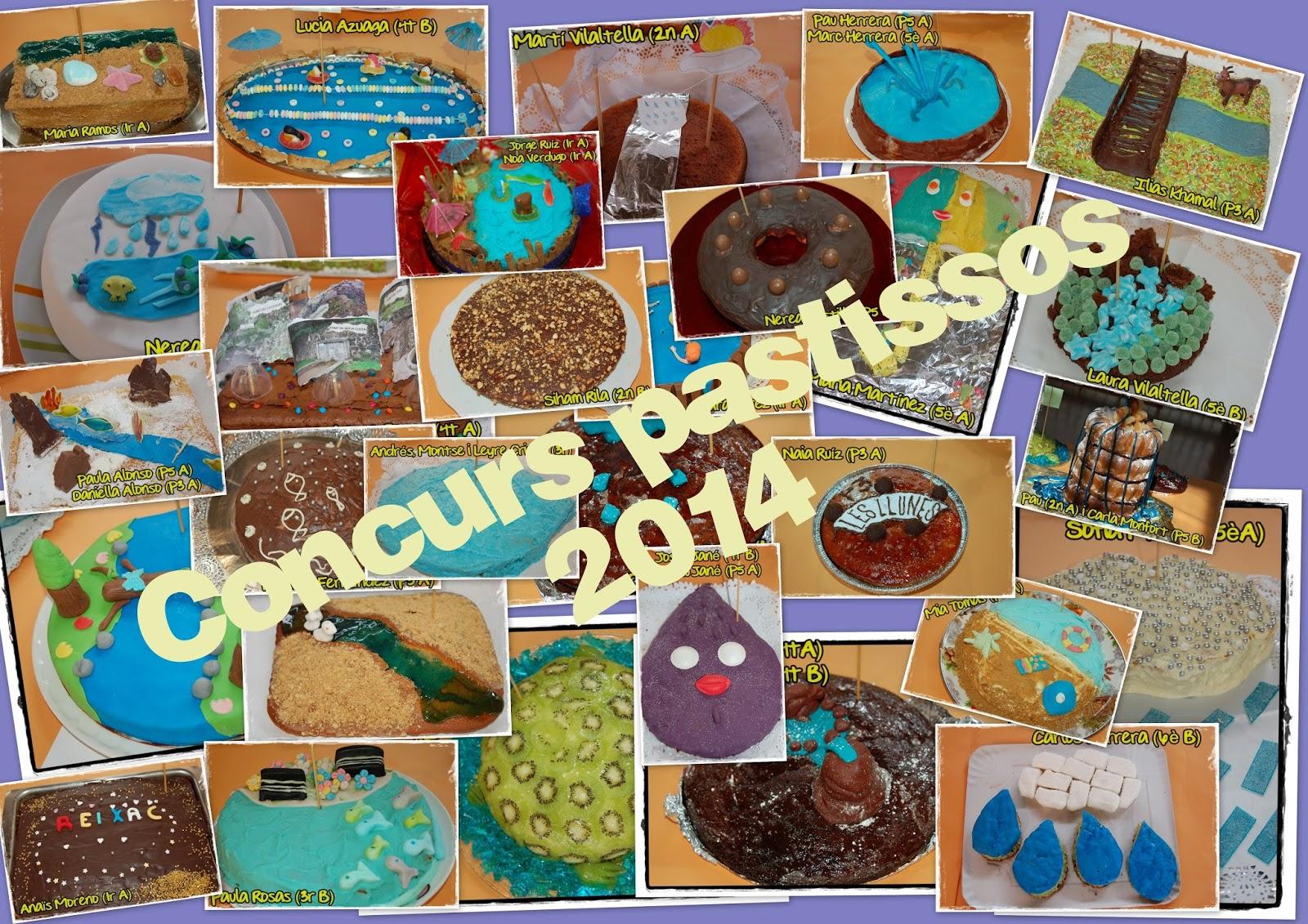http://festesdelreixac.blogspot.com.es/2014/04/concurs-pastissos-2014.html