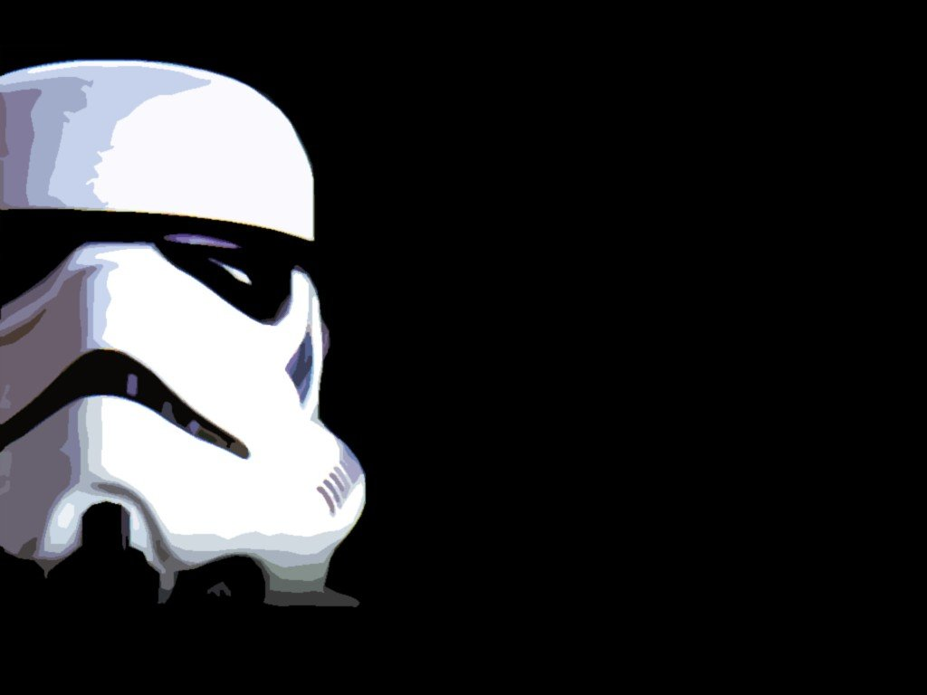 star wars desktop wallpaper
