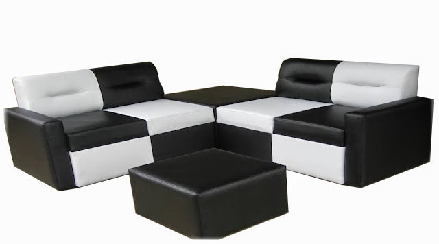 Modelo Domino 180.000 Bs