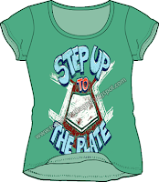 desain-t-shirt-distro