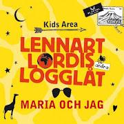 Lennart Lordis andra Logglåt