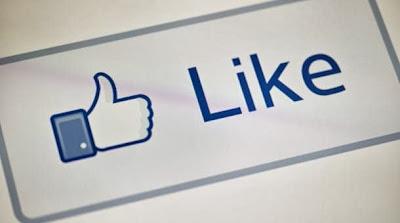طريقة الحصول على معجبين لصفحتك انصلاقا من عدد زوار موقعك