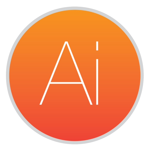 Adobe Illustrator CC 2015 19.2.0.111.1 Multilingual