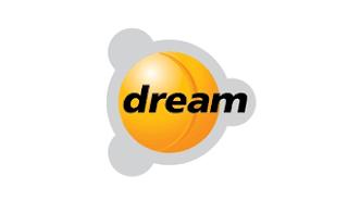 Dream Tv Canlı İzle