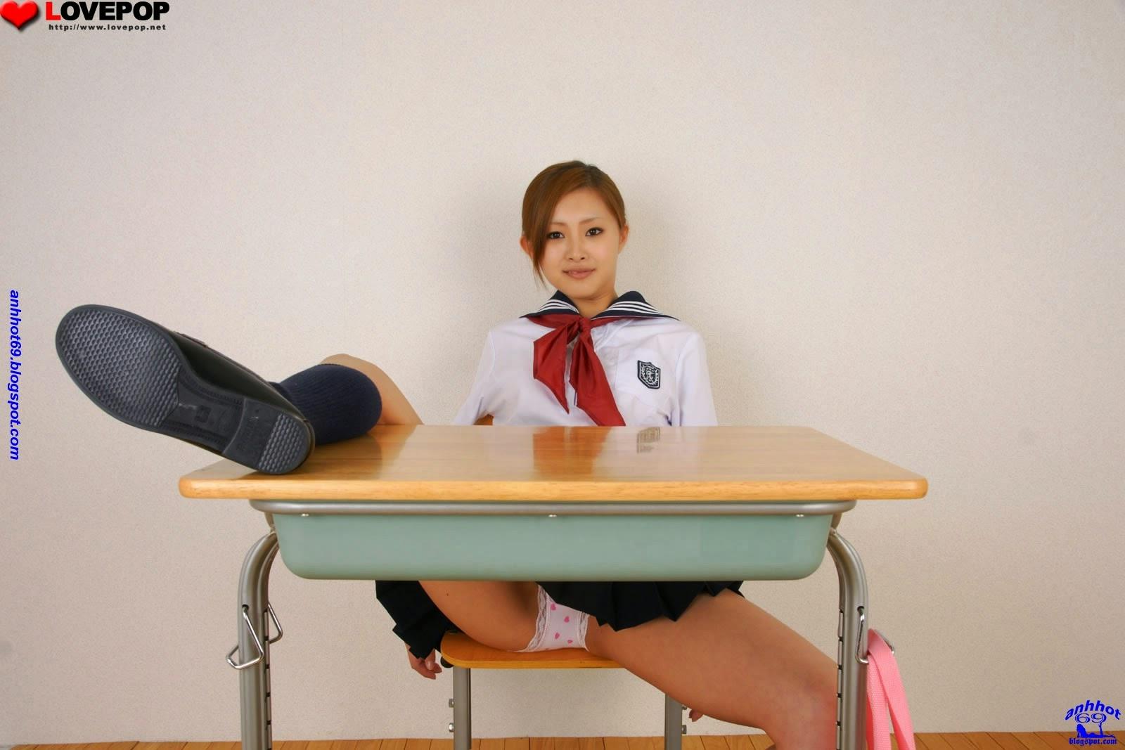 suzuka-ishikawa-00696816