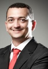 DRº Walker Fonseca
