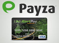 payment-processor