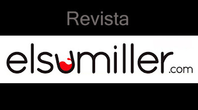 La Revista de vino El Sumiller Septiembre 2015
