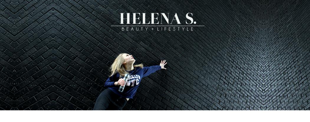 Helena S.